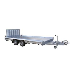 Terrax-minigraver-transporter