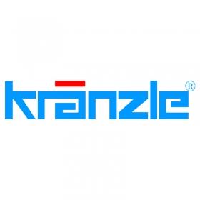 Kränzle