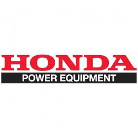 Honda - Tuin & Gazon