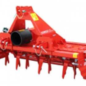 Rigid Power Harrows EK