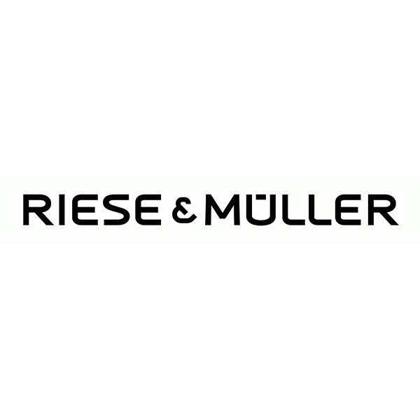 Riese & Mûller