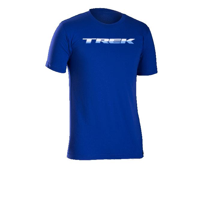 TREK SPLIT T-SHIRT
