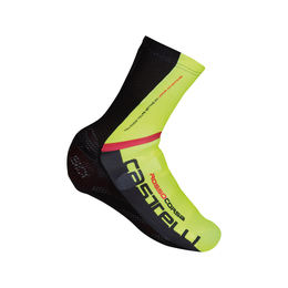 AERO RACE SHOECOVER