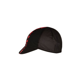 INFERNO CYCLING CAP