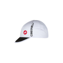 FREE CYCLING CAP
