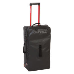ROLLING TRAVEL BAG XL