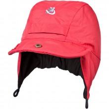 Winter Hat - Red - 2011 Model