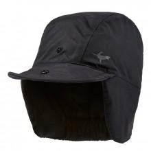 Winter Hat - Black