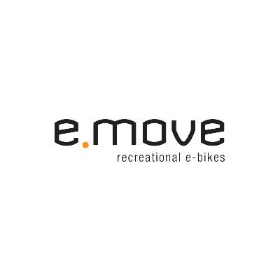 e.move