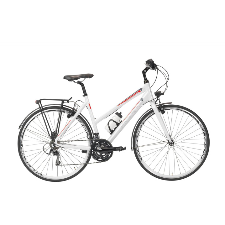Light Ride Concept