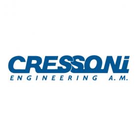 Cressoni